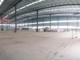 惠济区G107(京深线)2000方厂房出租