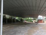 兴宁区昆仑大道3000方厂房出租