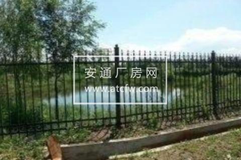 松北区乐业镇10000方厂房出租