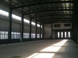 北辰区京津未来科技城1386方厂房出售