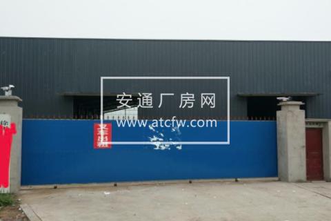 邳州市区议堂镇向东1.5公里2400方仓库出租