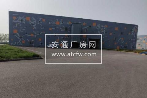吴中双板桥21348方仓库出租