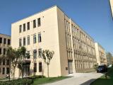 九龙坡双福新区工业园区1000方厂房出售