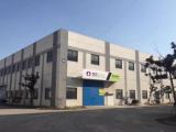 吴江工业园区5000方仓库出租