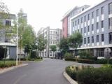 松江区车墩工业区1800方厂房出售