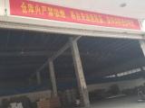 相城黄桥街道太阳路4575号3000方仓库出租
