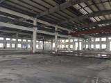 绍兴地区20000方家具厂出租(有油性,水性,喷塑环评)
