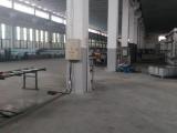 江津双福工业园15500方厂房出售
