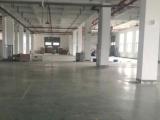 江宁区4500方仓库出租