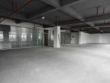 西湖区金蓬街3213000方厂房出租
