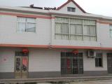 亭湖区新兴镇人民北路1400方仓库出售