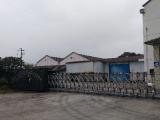 临安区长溪村委1200方厂房出租