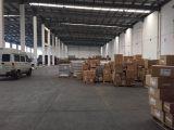 出租大江东工业园区底层1500方