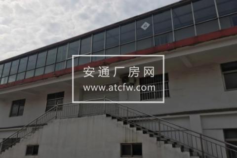 海州区碧桂园月牙岛新浦大道1200方仓库出售