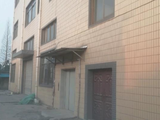 萧山瓜沥建设四路八柯线1200方厂房出租