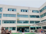 江宁区麒麟科技城宝山路7号3000方厂房出租