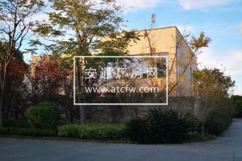 浦东区野生动物园1000方仓库出售
