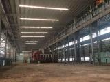 杭州周边新安县20000方厂房出租