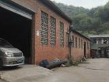 巴南小泉,自由村1500方厂房出租