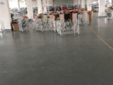 拱墅区康桥工业园区1000方厂房出租