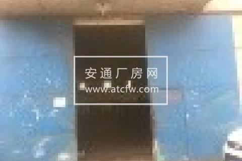 运河路吕墅段600标准行车厂房出租行车10吨