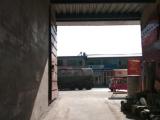 其他区南杨庄高速出口东100米2300方土地出租