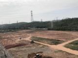 坪山新区坑梓凡人工业园55000方土地出租