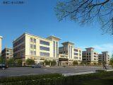 绍兴柯北小厂房出售 单层 独栋 面积1500平起 独立产权