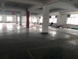 余杭区南潘家塘1300方仓库出租