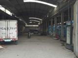 鹿城仰义街道700方仓库出租