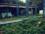 兴宁区1800方土地出租