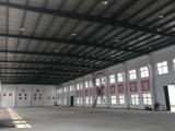 如东县高新园区7300方厂房出租