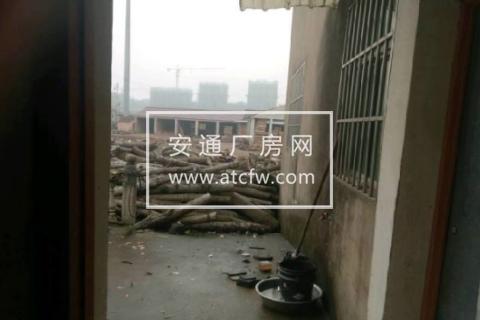 溧阳市社渚镇社诸村桥4324方土地出售