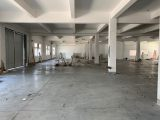 洪塘C区1400平厂房对外出租