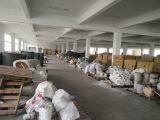 北港工业园1楼650方厂房出租