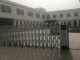 稀土高新区科技路8号6489方厂房出售