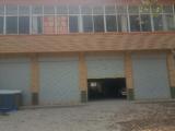 谯城区十河镇105国道旁1700方厂房出售