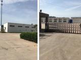 沭阳区2600方厂房出售