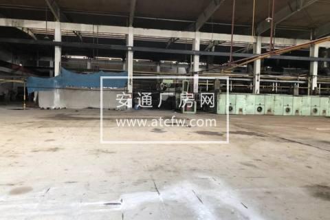 浙江绍兴柯桥齐贤103280方厂房仓库产业园出租