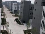 西青区联东U谷北方耀谷30000方厂房出售