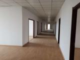泉山经济开发区2270方厂房出售