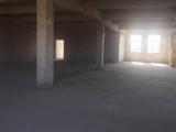 高新区火炬路刘家洼村北300米1523方厂房出售
