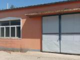 浑南新区营城子施家寨村1800方厂房出售