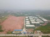 杏林区中南高科金湖云谷智造小镇1200方厂房出售