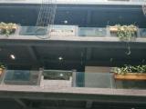 高新区莲花路于红松路嘉图置业540方厂房出售