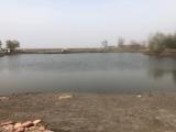 巴彦县富江乡人民政府3000方土地出售