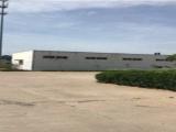 沭阳县沭城镇2600方厂房出售