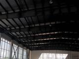 宁海高速路口附近5000方厂房出租