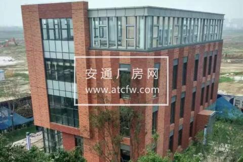 大兴区河北省高碑店工业开发区1580方厂房出租
