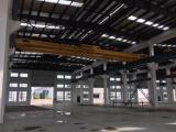 锡山区鹅湖镇科技路附近5000方厂房出租